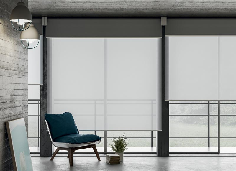 Day-and-night-double-blinds-elegant