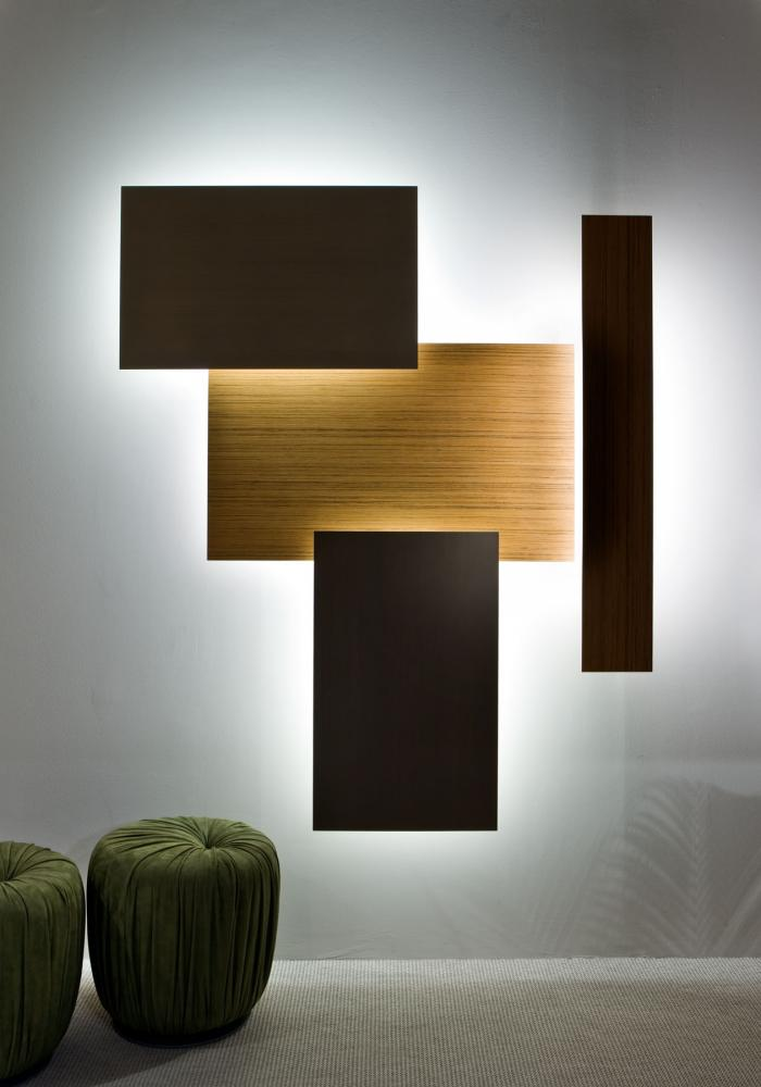 00_new-light-wall-lighting-laurameroni