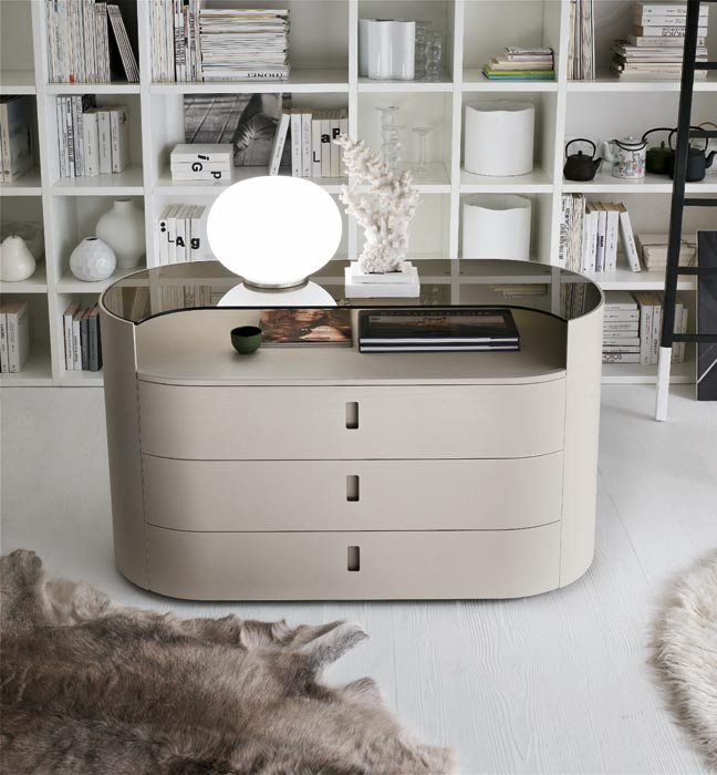 CHARME-wide-chest-of-drawers