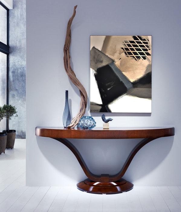 Apeiron_interiors_art_jurado_room1a