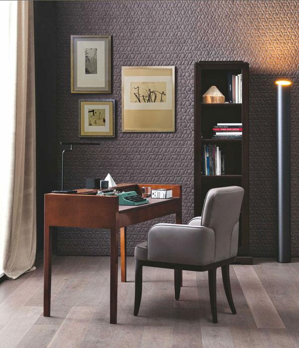 Apeiron_interiors_art_lara_room1