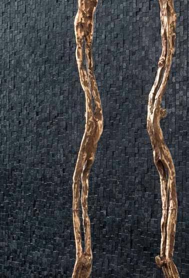 Bronze-contemporary-sculptures-vertical-tall