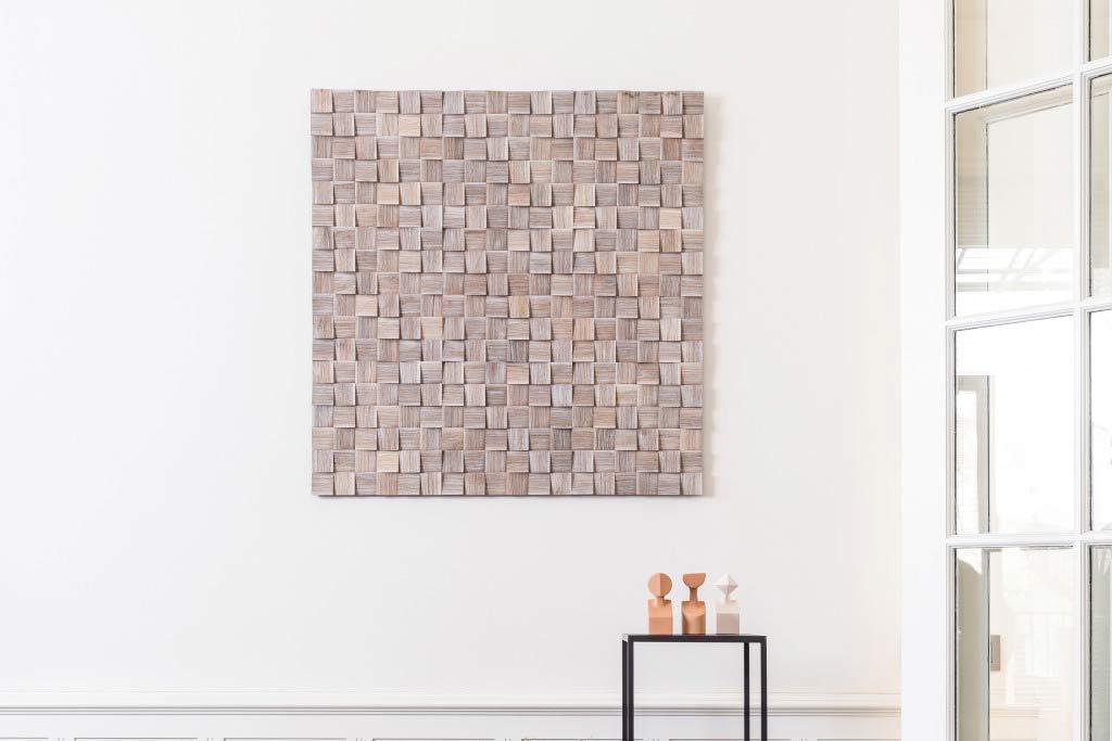 Ceramic-decorative-wallpanel-decorative
