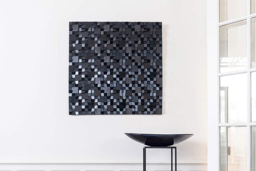 Ceramic-decorative-wallpanel-decorative-ebony