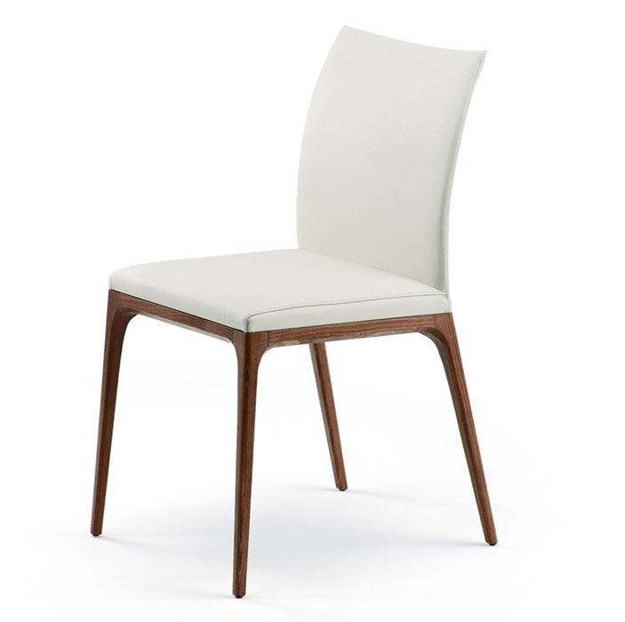 Chaplins-cattelan_italia-arcadia-chair