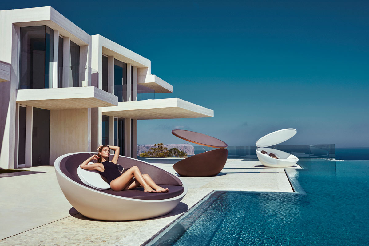 Exclusive-outdoor-design-furniture-daybed-ulm-ramonesteve-vondom (1)