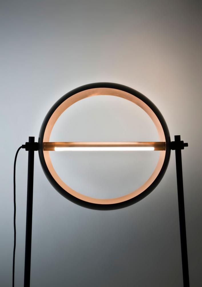Globe-light-laurameroni_4