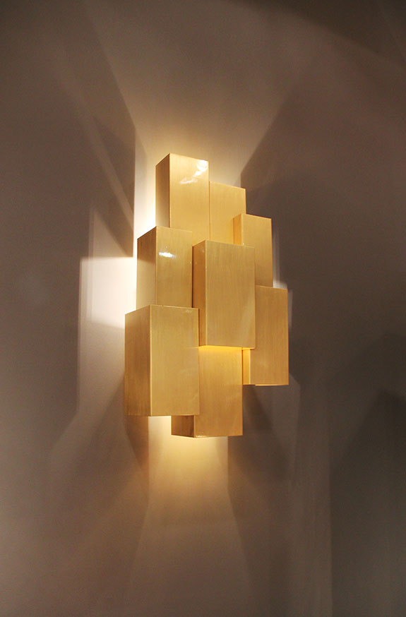 Insidherland-inspiring-trees-wall-lamp-lighting-1