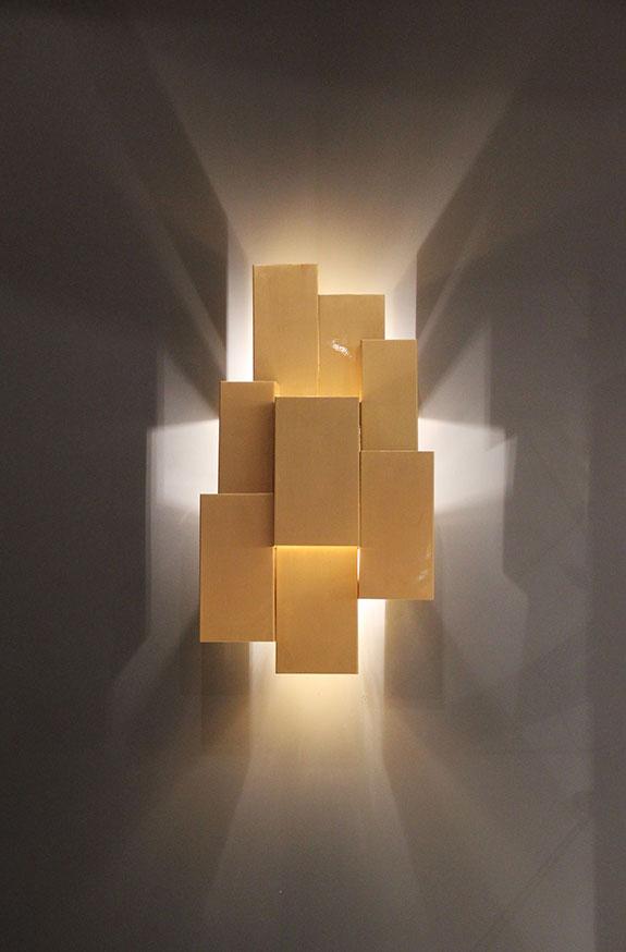 Insidherland-inspiring-trees-wall-lamp-lighting