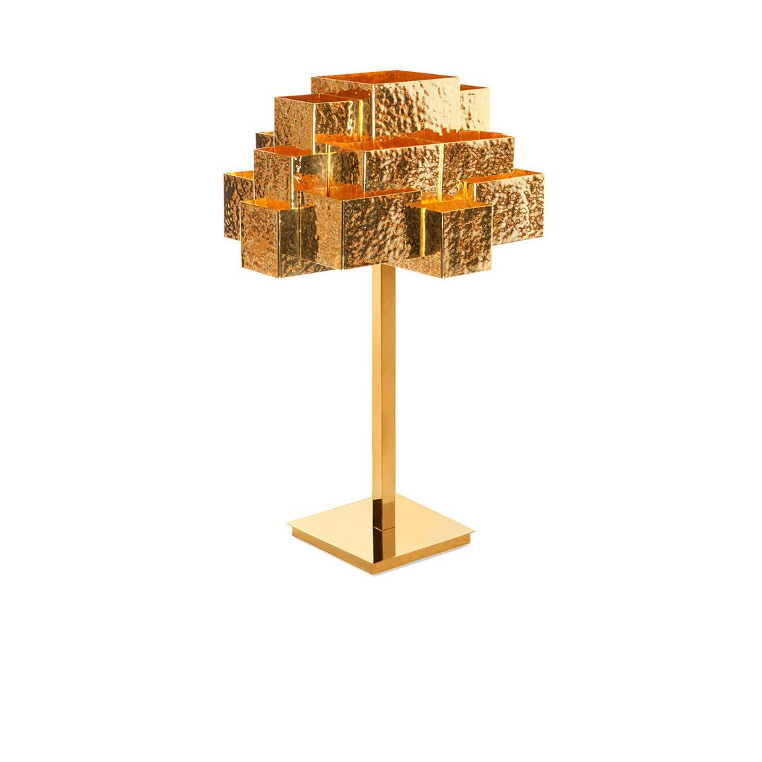 Inspiring-trees-table-lamp