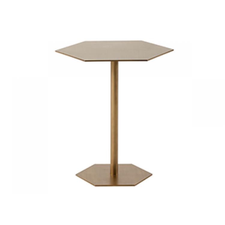 Jack-side-table-thumbnail
