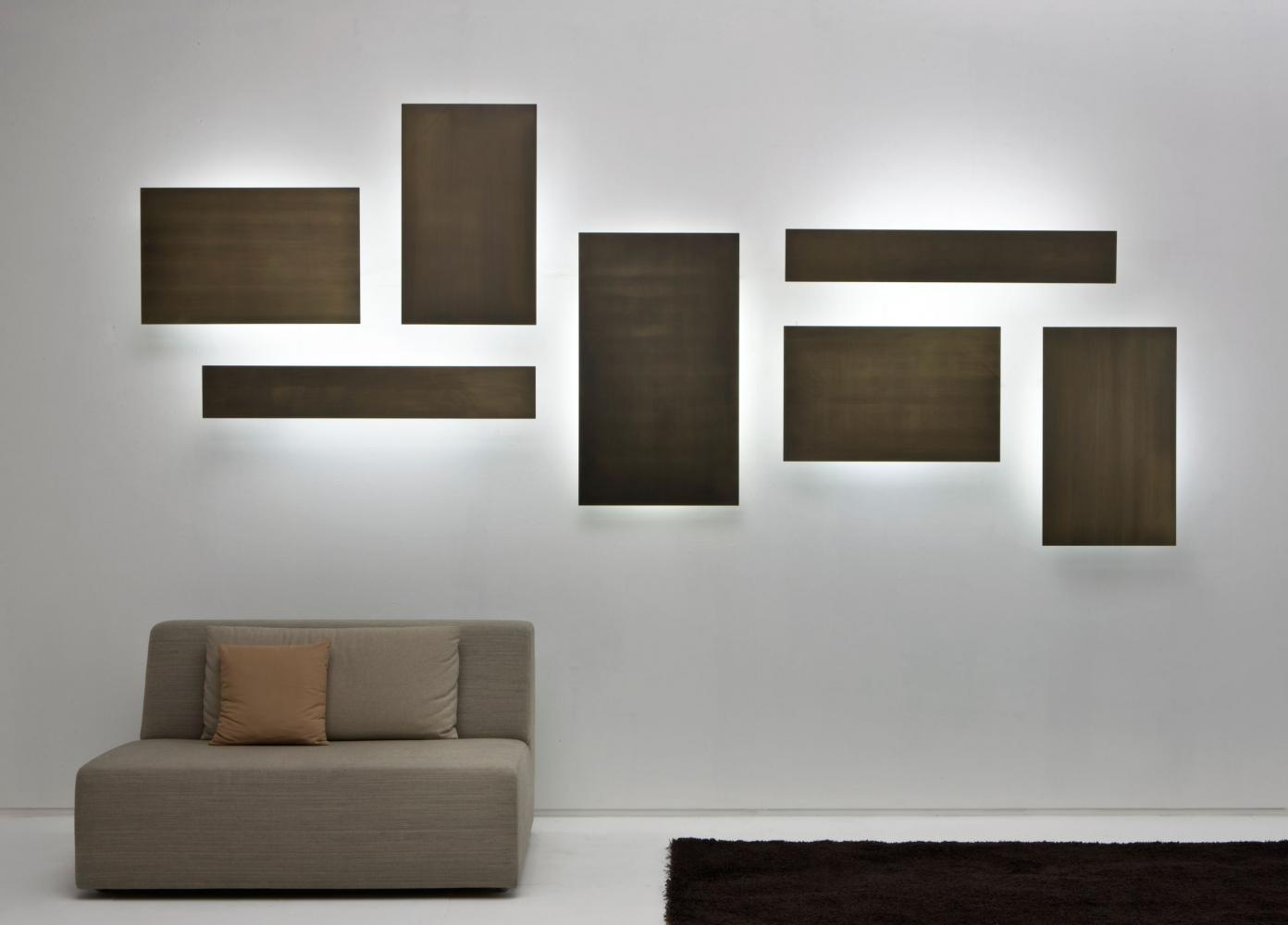 Laurameroni-lightwall_03