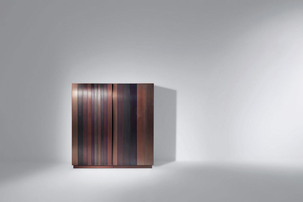 Laurameroni-st01-sideboard_00