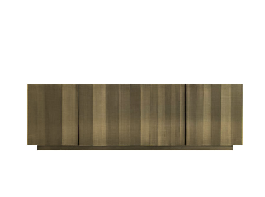 Laurameroni-st11-st12-sideboard_00