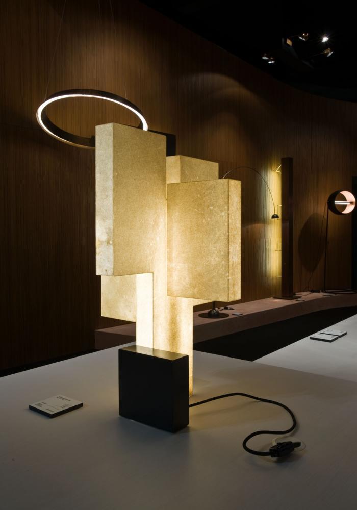 Novecentotrenta-light-laurameroni_00