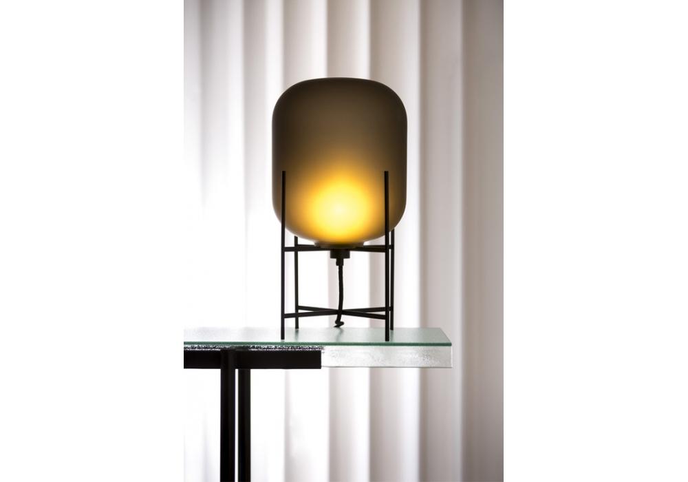 Oda-small-pulpo-table-lamp