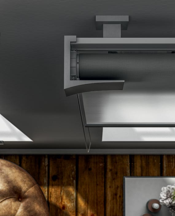 Designer-blinds-battery-operated