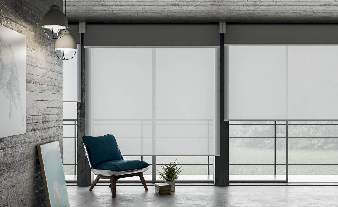 Designer-duo-patio-blinds