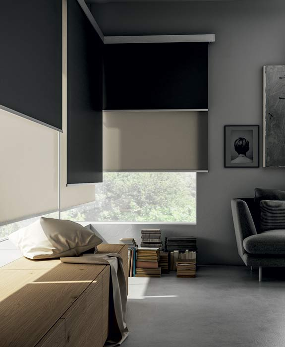Duo-blinds-sheer-and-blackout
