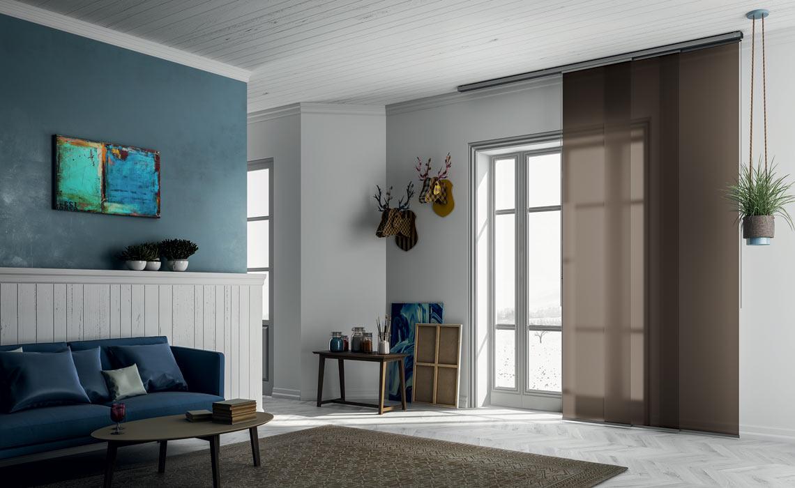 Italian-design-sun-shades