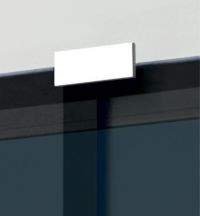 Overalpping-roller-blinds