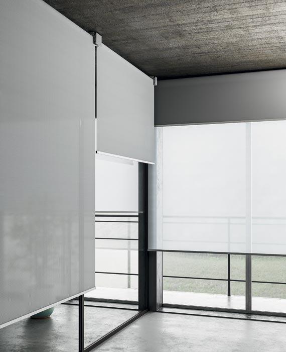 Patio-doors-designer-blind