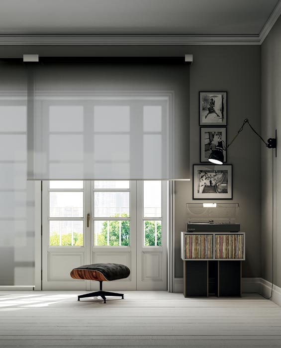 Roller-blinds-for-3-4-5-meters-windows