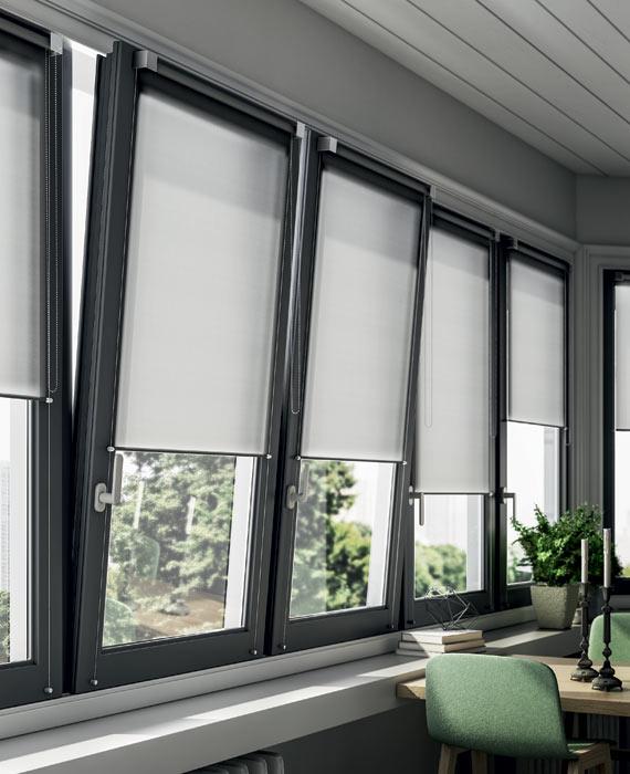 Sleek-elegant-blinds-for-tilted-windows