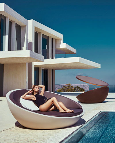 Designer-luxury-sun-bed