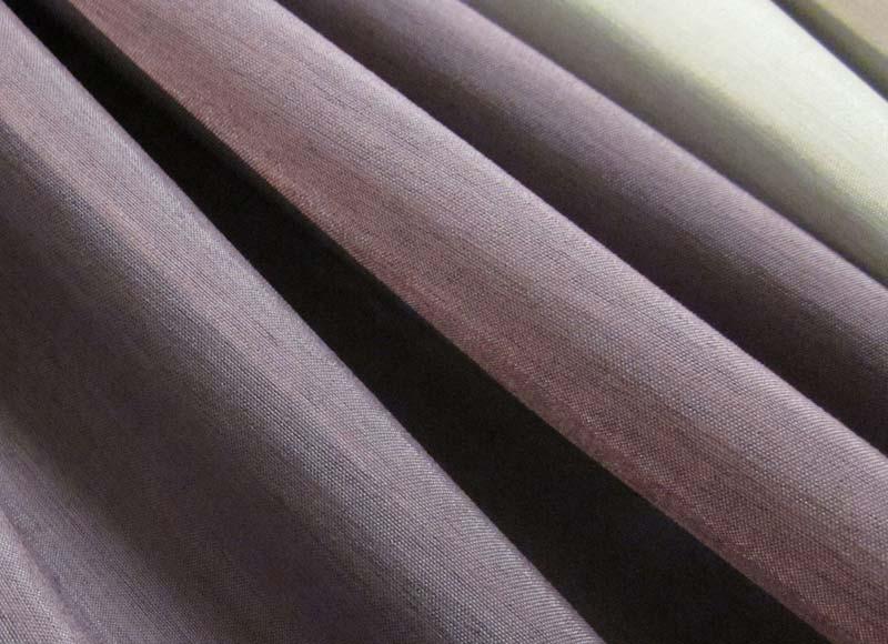 Stunning-roller-blind-fabric