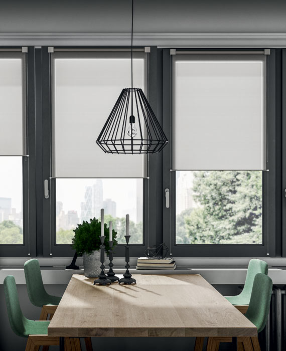 Tao-mini-roll-window-fitted-blind