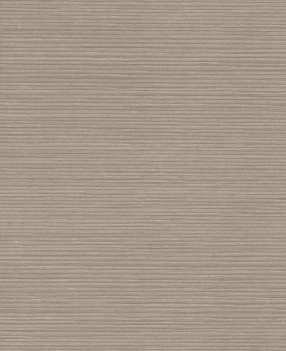 Artisan-drift-40306-p
