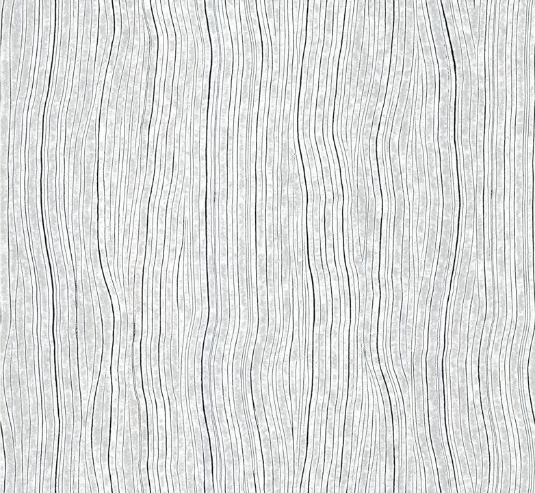 Cameo-timber-54041a-flatshot