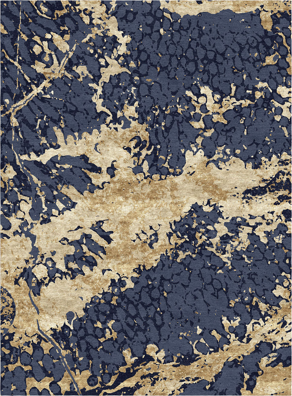 Casasensi-high-end-interiors-large-rugs