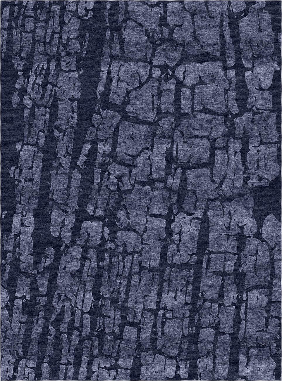 Casasensi_luxury-dark-hand-knotted-rug-bark