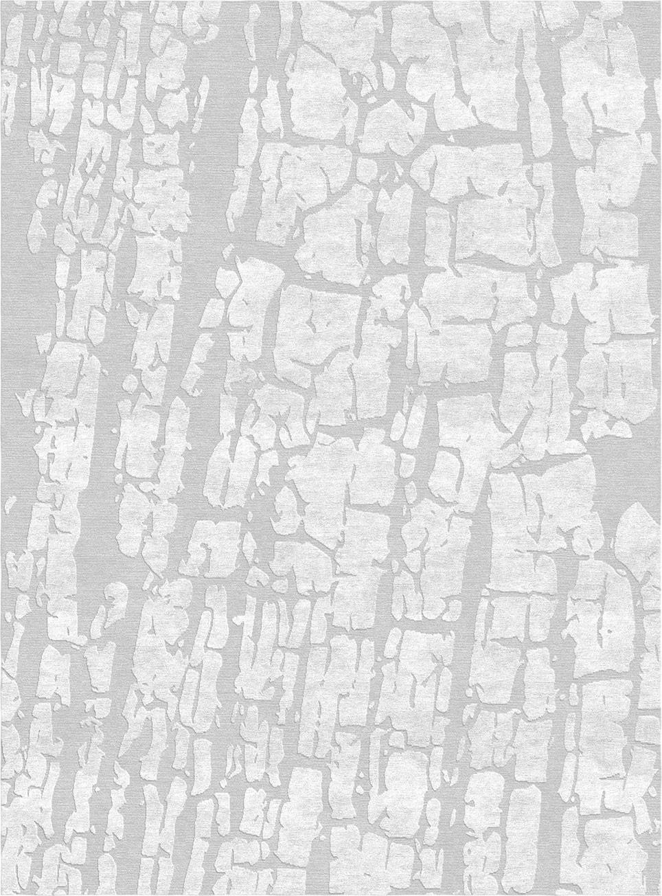 Casasensi_luxury-dark-hand-knotted-rug-silver