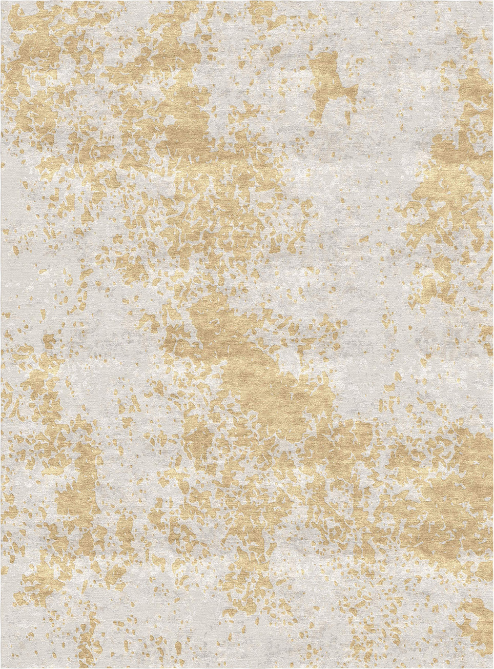 Casasensi_luxury-rug-collections_ore_gold