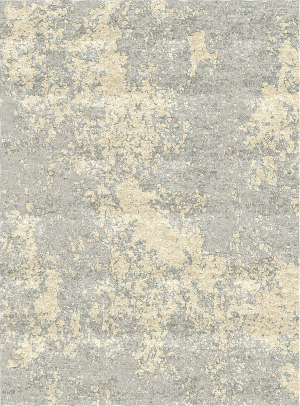Casasensi_luxury-rug-collections_ore_olive