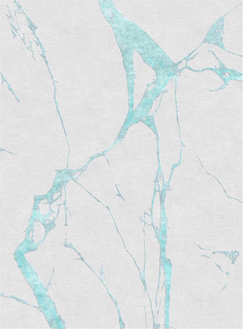 Casasensi_statuario-effect-rug-turquoise