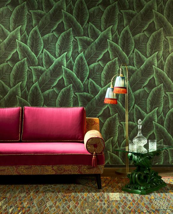 Decorspanoramiques-birdofparadise-97572-roomshot