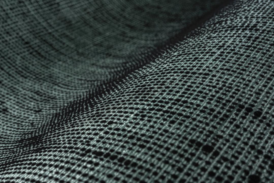 Essentials-les-tricots-boucle-73020-2-mood