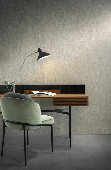 Essentials-les-tricots-boucle-73021-roomshot