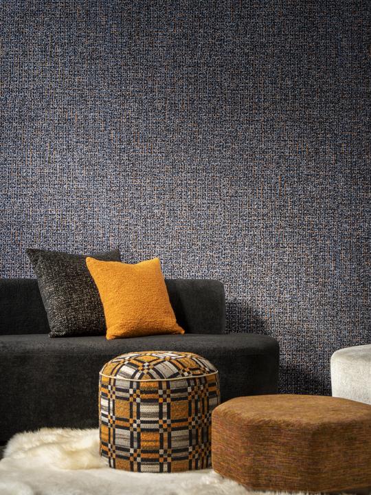Essentials-les-tricots-cashmere-73063-roomshot