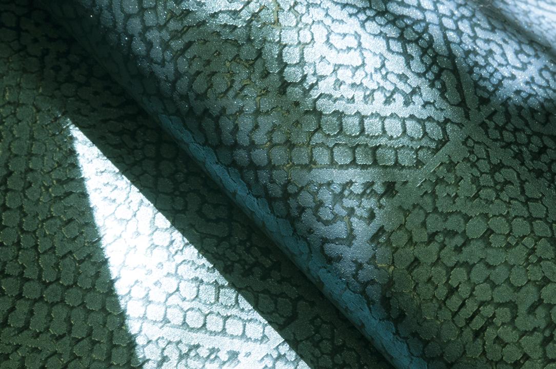 Monochrome-matrix-54061-m1